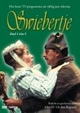 Swiebertje 1-5, (DVD)
