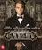 Great Gatsby, (Blu-Ray) BILINGUAL // W/ LEONARDO DICAPRIO, TOBEY MAGUIRE