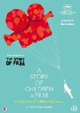 Story of children and film,...
