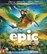 Epic, (Blu-Ray)