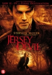 Jersey devil, (DVD) MOVIE, DVDNL