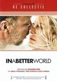 In a better world, (DVD)