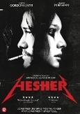 Hesher, (DVD)