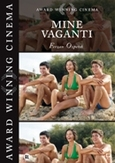 Mine vaganti, (DVD)