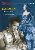 1956 Carmen - Franco...