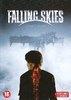 Falling skies - Seizoen 1, (DVD) PAL/REGION 2-BILINGUAL/BY STEVEN SPIELBERG /W/NOAH WYLE