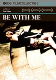 Be with me, (DVD)
