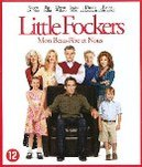 Little Fockers, (Blu-Ray) BILINGUAL //W/ BEN STILLER, ROBERT DE NIRO
