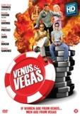 Venus & Vegas, (DVD)