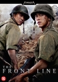 Front line, (DVD)