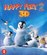 Happy feet 2 3D, (Blu-Ray) BILINGUAL // 2D+3D / INCL. DIGITAL COPY