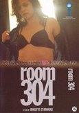 Room 304, (DVD)
