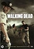 The walking dead - Seizoen...