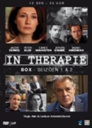 In Therapie - Seizoen 1 & 2