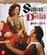 Samson & Delilah, (Blu-Ray) BILINGUAL /BY: CECIL B. DEMILLE