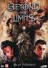 Beyond the limits, (DVD) PAL/REGION 2 // BY OLAF ITTENBACH
