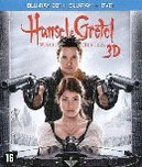 Hansel & Gretel - Witch...