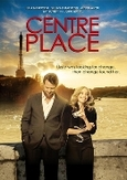Centre place, (DVD) CAST: JULIA MARKOVSKI, SULLIVAN STAPLETON