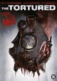 Tortured, (DVD)