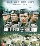 Battle for Finland, (Blu-Ray)