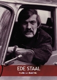 Ede Staal, (DVD)