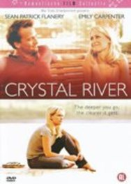 Crystal River