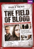 Field of blood, (DVD)