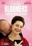 Late bloomers, (DVD)