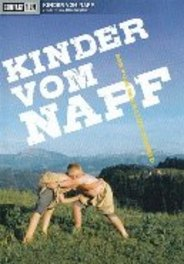 Kinder vom napf, (DVD) PAL/REGION 2 // ALICE SCHMID DOCUMENTARY, DVD