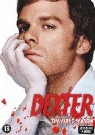 Dexter seizoen 01