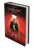 Lie to me - The complete series, (DVD) .. COLLECTION/PAL/REGION 2