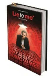 Lie to me - The complete series, (DVD) .. COLLECTION/PAL/REGION 2 TV SERIES, DVDNL