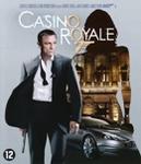 Casino royale, (Blu-Ray)