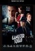 Gangster squad, (DVD) PAL/REGION 2-BILINGUAL // W/ SEAN PENN, JOSH BROLIN