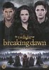 Twilight saga - Breaking dawn part 2, (DVD) .. DAWN 2 // W/KRITSTEN STEWART/ROBERT PATTINSON