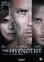 Hypnotist , (DVD) PAL/REGION 2 // W/ TOBIAS ZILLIACUS, MIKAEL PERSBRANDT