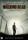 Walking dead - Seizoen 4,...