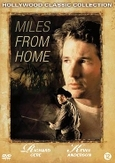 Miles from home, (DVD)