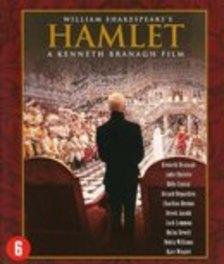 Hamlet (Blu-ray)