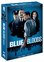BLUE BLOODS - SEASON 1 PAL/REGION 2 // W/ TOM SELLECK & DONNIE WAHLBERG