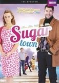 Sugar town, (DVD)