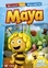 Maya collectie, (DVD) PAL/REGION 2