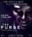 Purge, (Blu-Ray) BILINGUAL // W/ ETHAN HAWKE, LENA HEADEY
