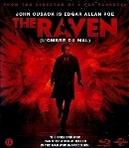 Raven, (Blu-Ray)