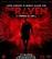 Raven, (Blu-Ray) BILINGUAL // W/ JOHN CUSACK, ALICE EVE