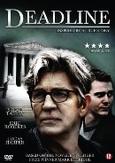 Deadline, (DVD)