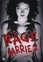 Carrie 2, (DVD) BILINGUAL /CAST: EMILY BERGL, JASON LONDON