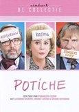 Potiche, (DVD)