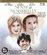 Sense and sensibility, (Blu-Ray) BILINGUAL // W/EMMA THOMPSON, HUGH GRANT