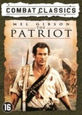 PATRIOT CAST: MEL GIBSON, HEATH LEDGER